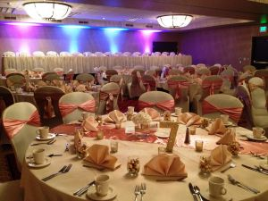 8.23.14-Chair-Covers-Table-Runners-by-Buget-Bride-Rentals-3.jpg