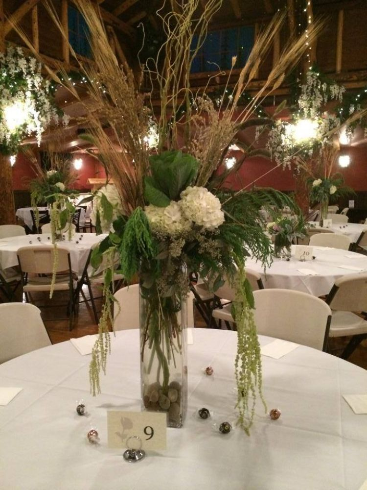 Local Weddings Detail Events Savvy